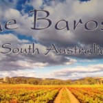 Barossa Valley, Adelaide, South Australia