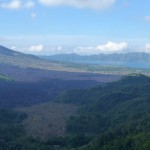 Perfect Travel Guide - Kintamani Bali