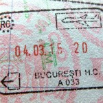 Romania Residency Visa Refused