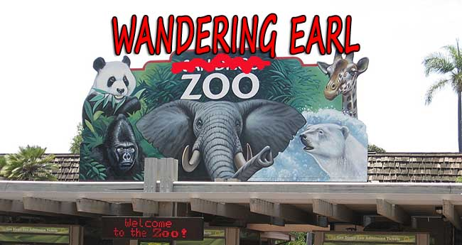 I Bought a Zoo