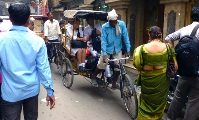 Tar felt waterproofing in bangalore dating