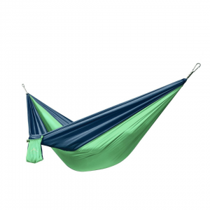 Himal Outdoor Travel Hammock