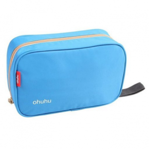 Ohuhu Toiletry Bag