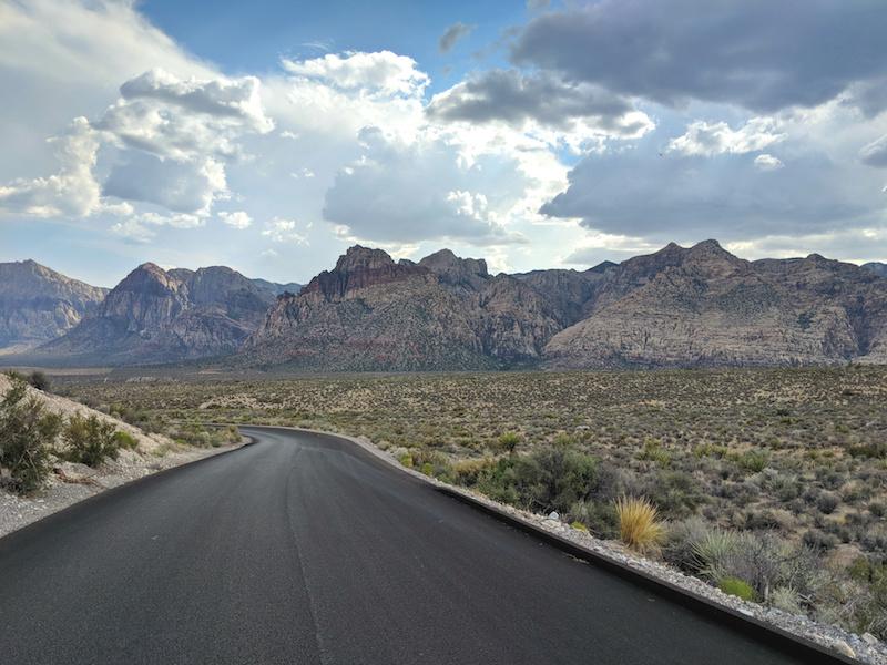 Things to do in Las Vegas - My Personal Favorites