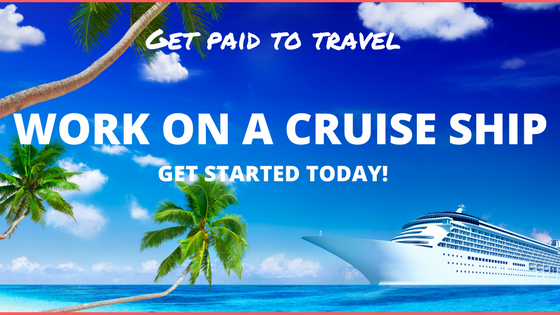 Carnival Cruise Line Jobs Work From Home