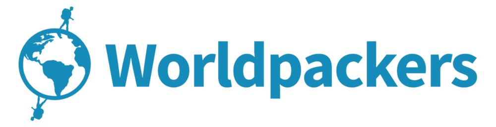 Volunteer Abroad with Worldpackers